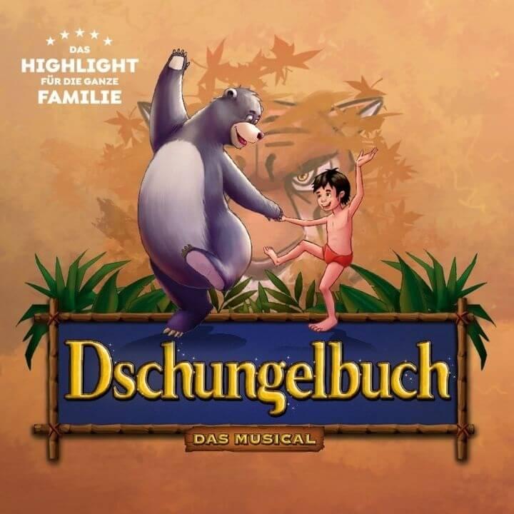 https://www.ccsaar.de/wp-content/uploads/2020/09/11.12.22-Das-Dschungelbuch-Quadratisch.jpg