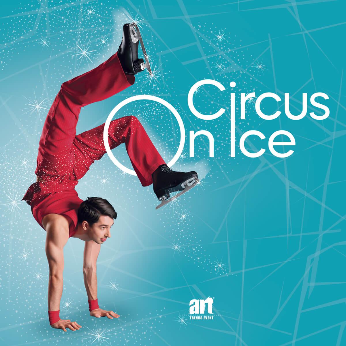 https://www.ccsaar.de/wp-content/uploads/2020/10/Circus-on-Ice-Pressefoto-quadratisch.jpg