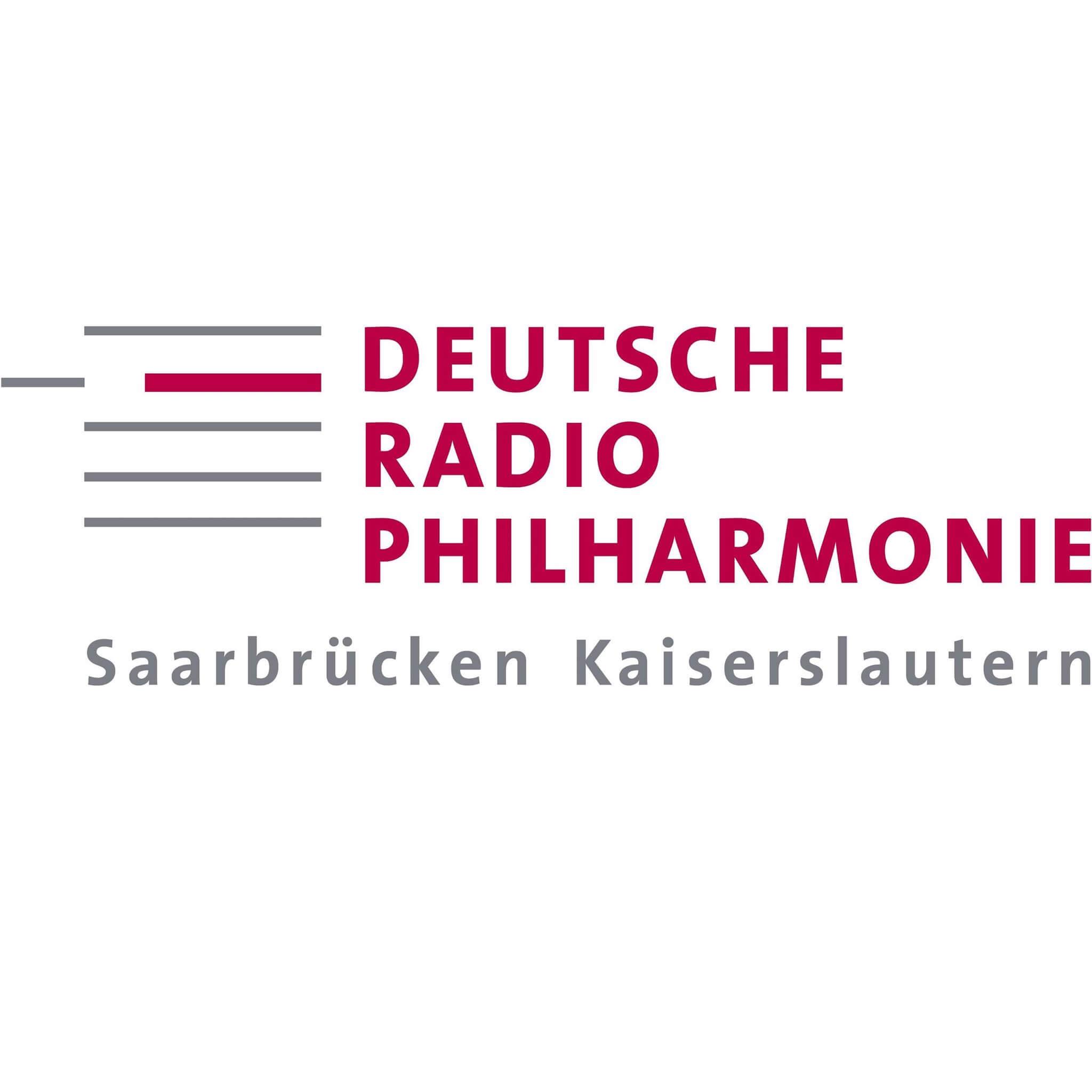 https://www.ccsaar.de/wp-content/uploads/2020/10/Logo-Deutsche-Radio-Philharmonie.jpg