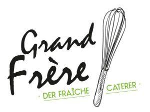 Logo Grand Frere
