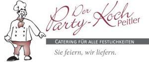 Logo Peitler