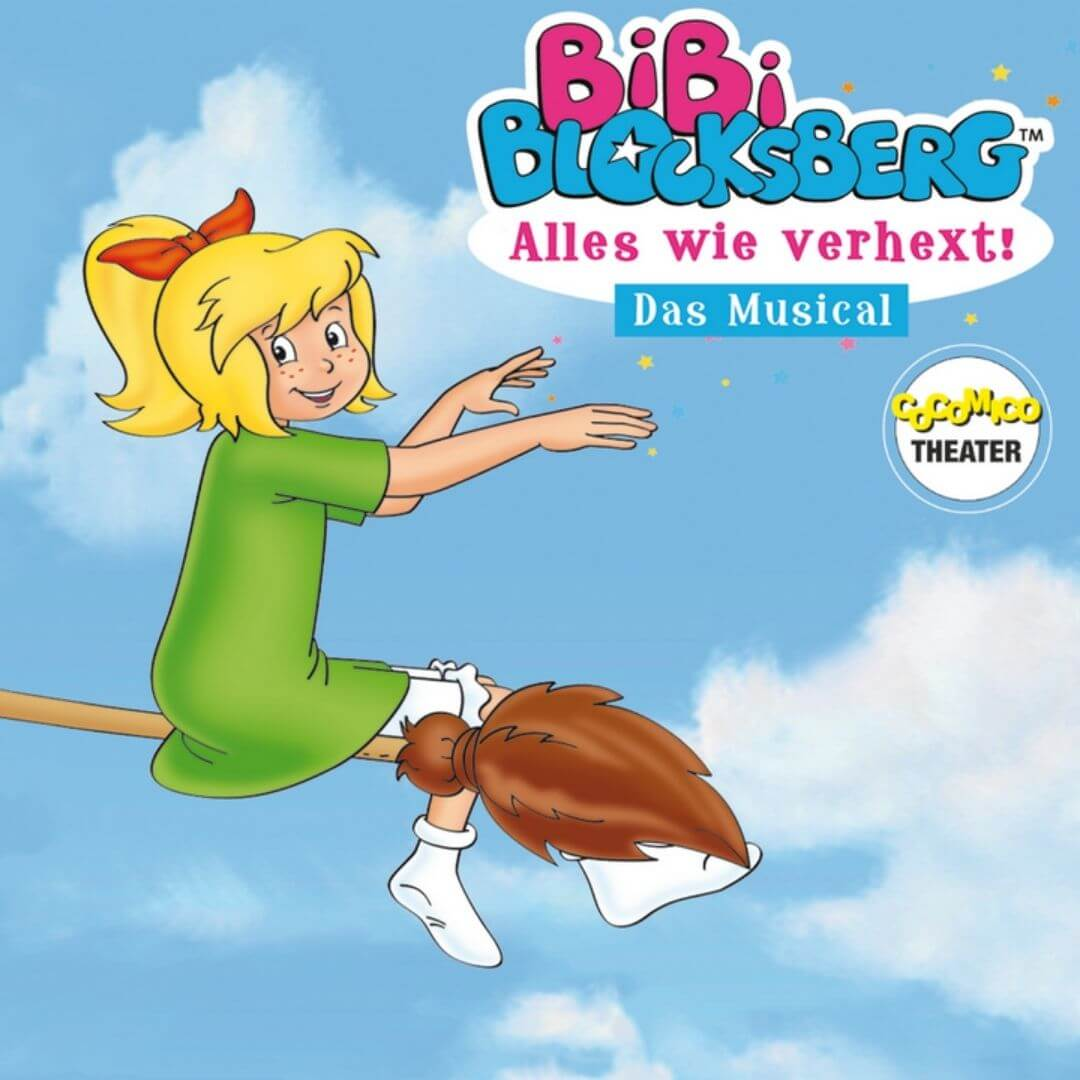 https://www.ccsaar.de/wp-content/uploads/2020/10/Plakatmotiv-quadratisch-Bibi-Blocksberg-Alles-wie-verhext.jpg