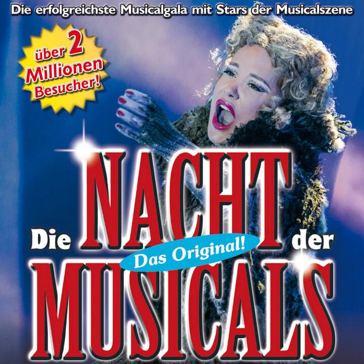 https://www.ccsaar.de/wp-content/uploads/2020/10/Plakatmotiv-quadratisch-Die-Nacht-der-Musicals.jpg