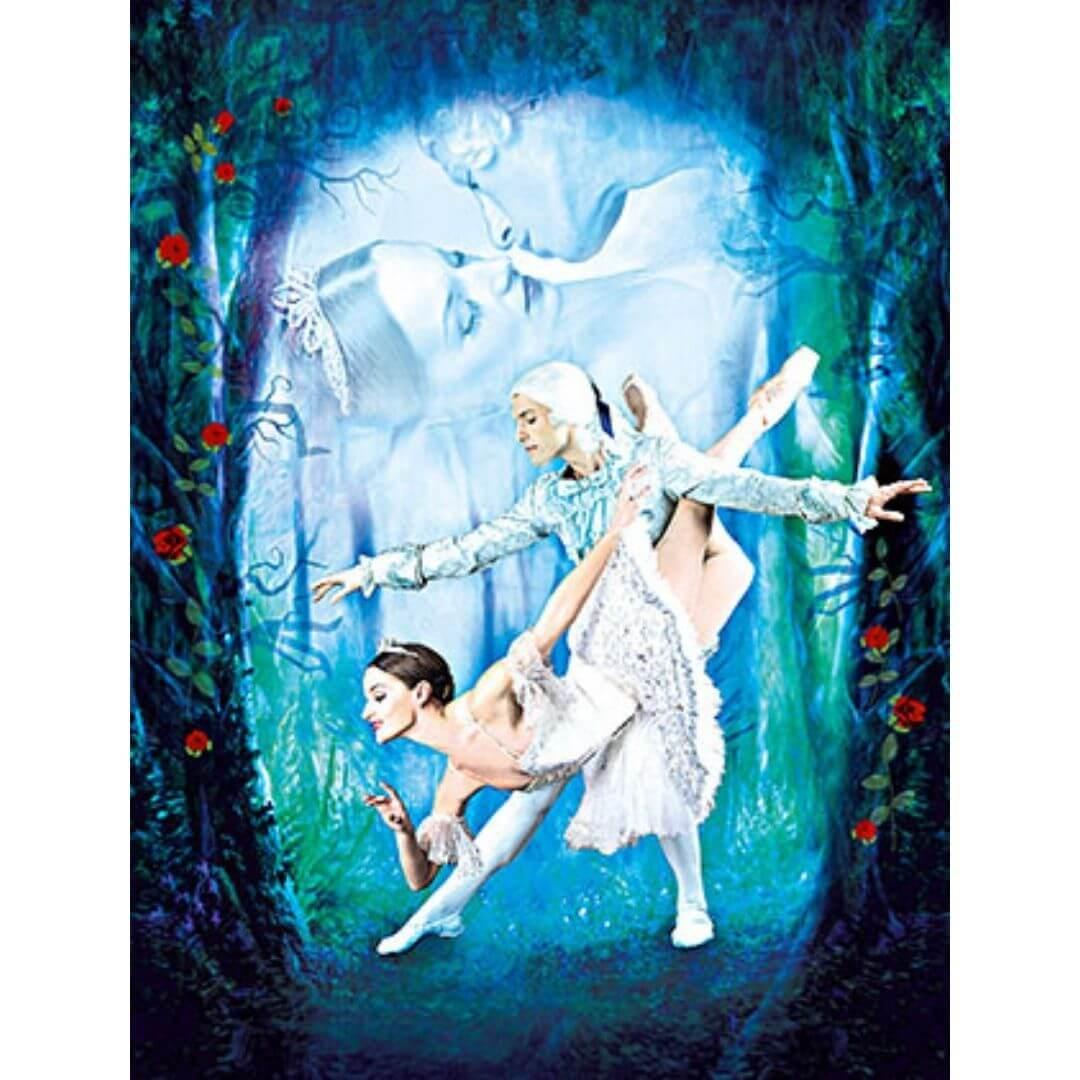 https://www.ccsaar.de/wp-content/uploads/2020/10/Pressebild-quadratisch-Dornroeschen-Ballett.jpg