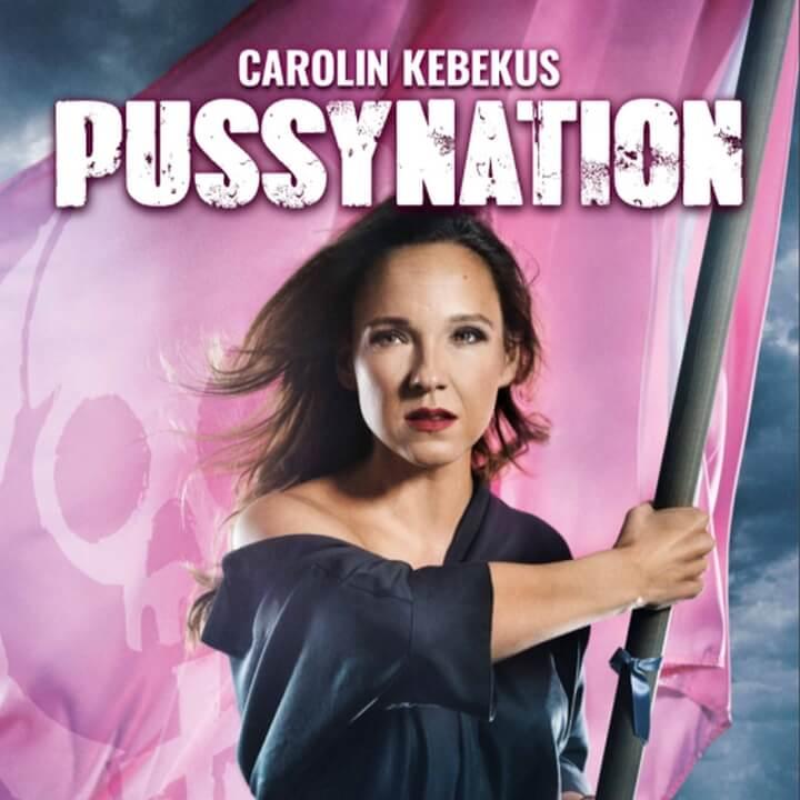 https://www.ccsaar.de/wp-content/uploads/2020/10/Pressefoto-quadratisch-Carolin-Kebekus-.jpg