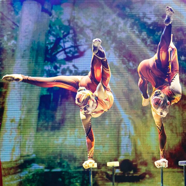 https://www.ccsaar.de/wp-content/uploads/2020/10/Pressefoto-quadratisch-Gymmotion-Duo-Anastasia-und-Julia.jpg