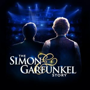 The Simon Garfunkel Story Pressefoto quadratisch