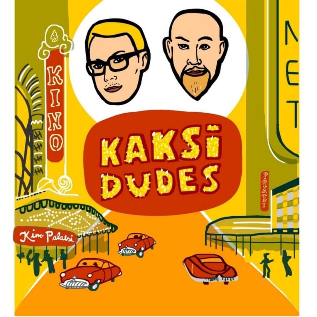 https://www.ccsaar.de/wp-content/uploads/2020/10/plakatmotiv-quadratisch-badesalz-kaksi-dudes.jpg