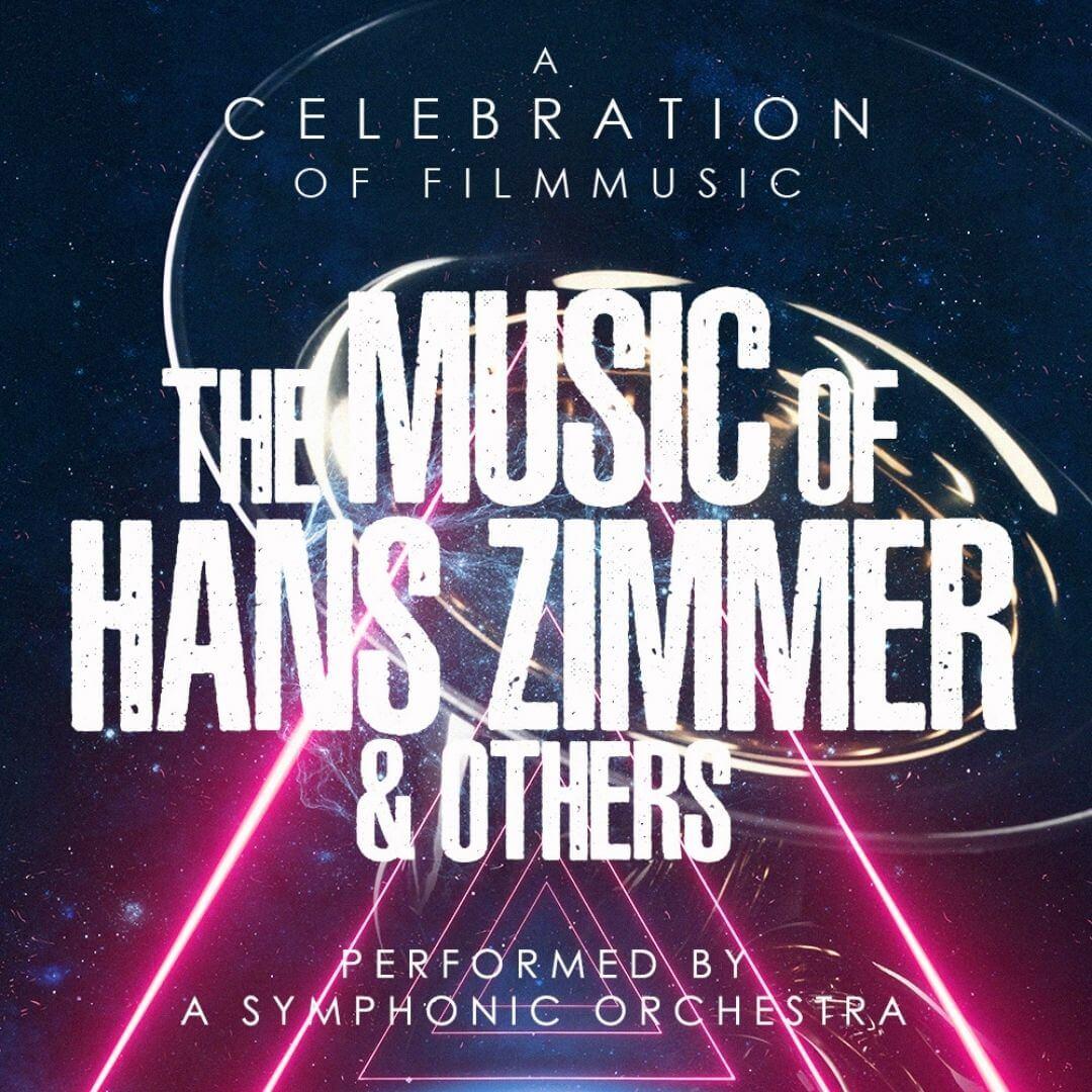 https://www.ccsaar.de/wp-content/uploads/2020/10/plakatmotiv-quadratisch-the-music-of-hans-zimmer.jpg