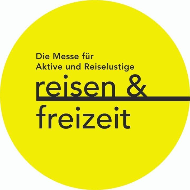 https://www.ccsaar.de/wp-content/uploads/2020/12/Logo-Reisen-und-Freizeit-Messe-Saar.jpg