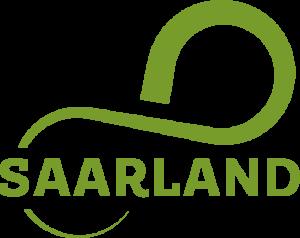 Logo Tourismus Zentrale Saarland