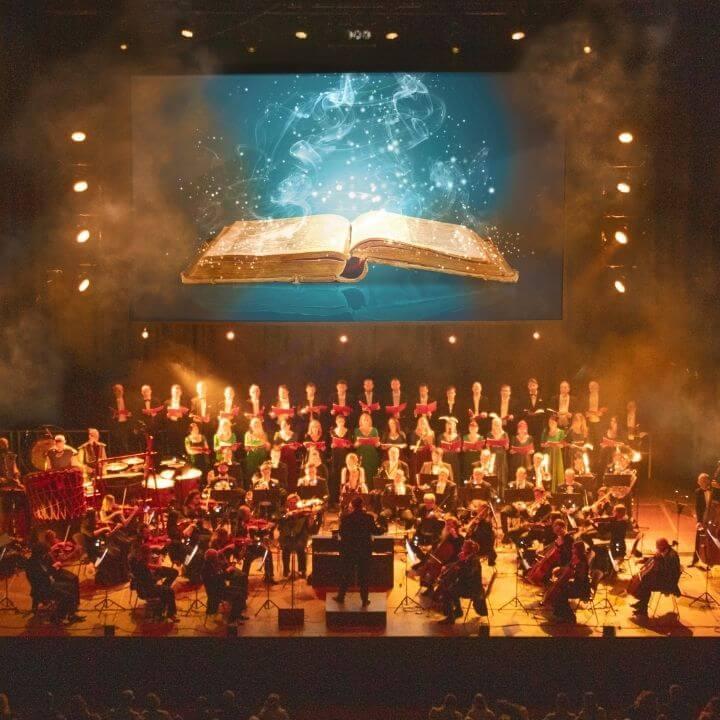 https://www.ccsaar.de/wp-content/uploads/2021/01/Pressebild-The-Music-of-Harry-Potter-quadratisch-Highlight-Concerts-GmbH.jpg