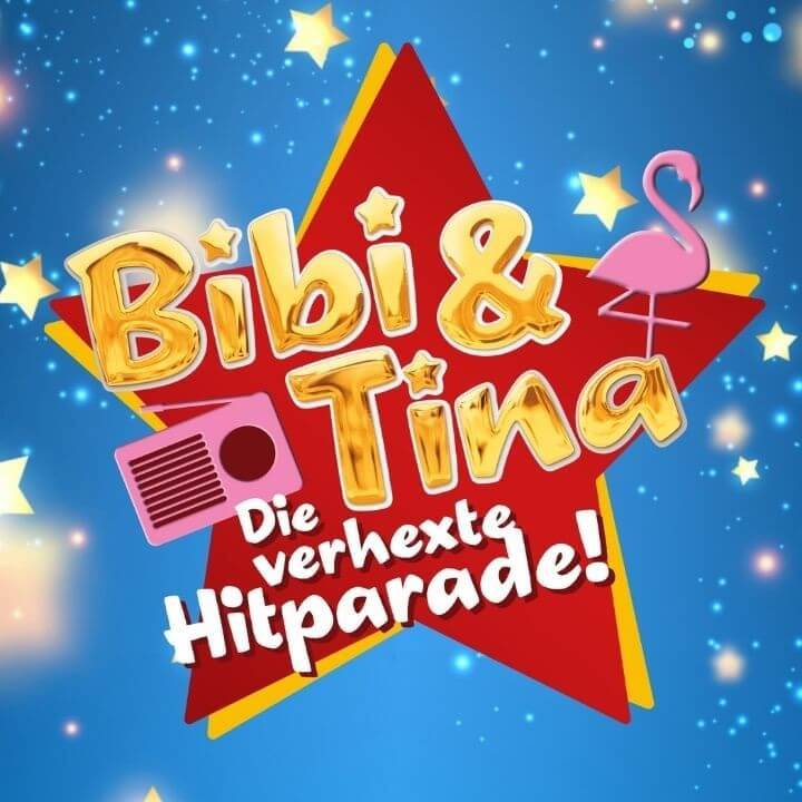 https://www.ccsaar.de/wp-content/uploads/2021/03/04.05.22-Bibi-Tina-Quadratisch.jpg