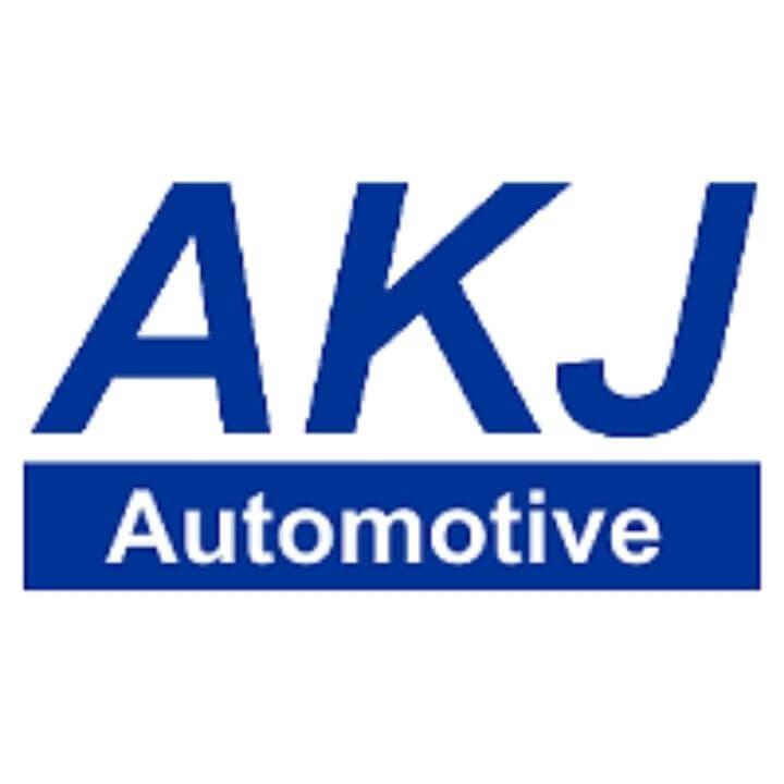 https://www.ccsaar.de/wp-content/uploads/2021/04/AKJ-Quadratisch.jpg