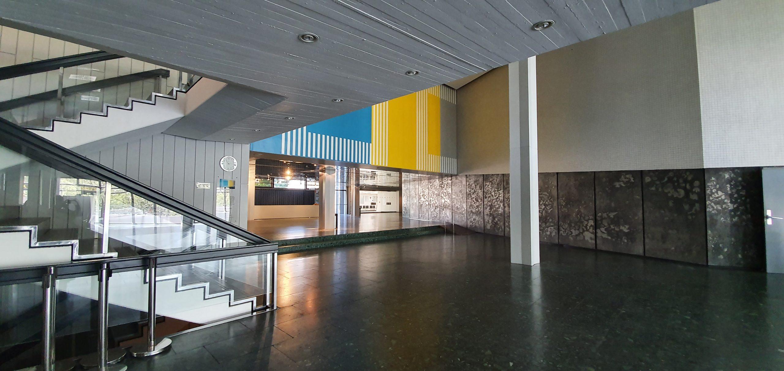 Congresshalle_Gr.Foyer_West
