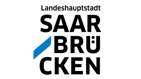 https://www.ccsaar.de/wp-content/uploads/2021/04/Logo-LHS-Saarbruecken.jpg