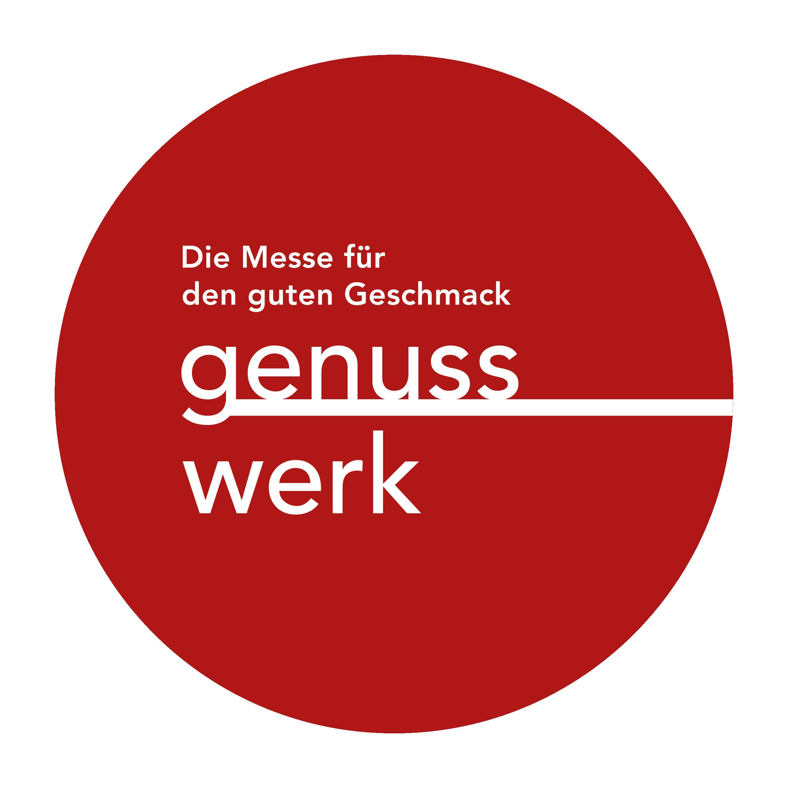 https://www.ccsaar.de/wp-content/uploads/2021/04/Logo_Genusswerk_DE_CMYK.png