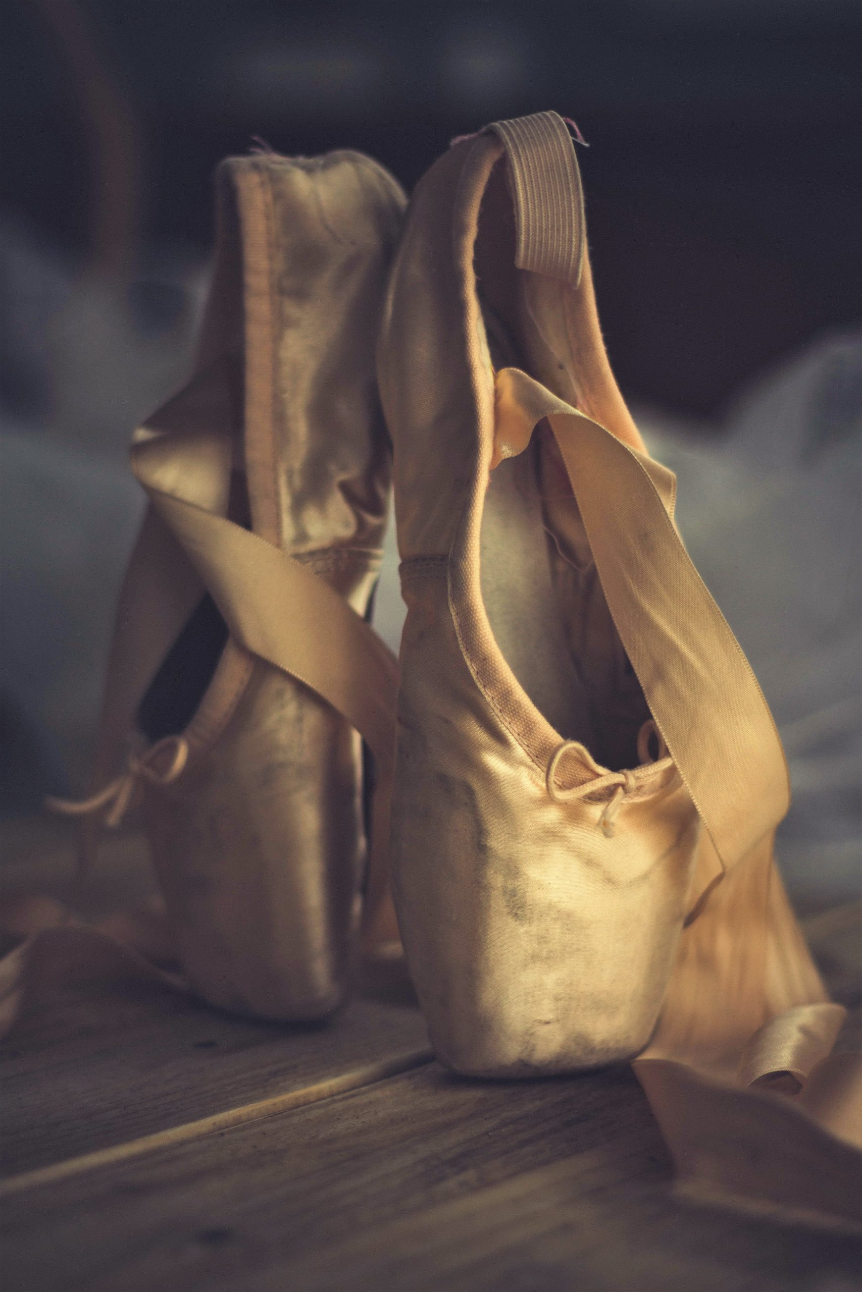 https://www.ccsaar.de/wp-content/uploads/2021/04/ballet-1919321-scaled.jpg