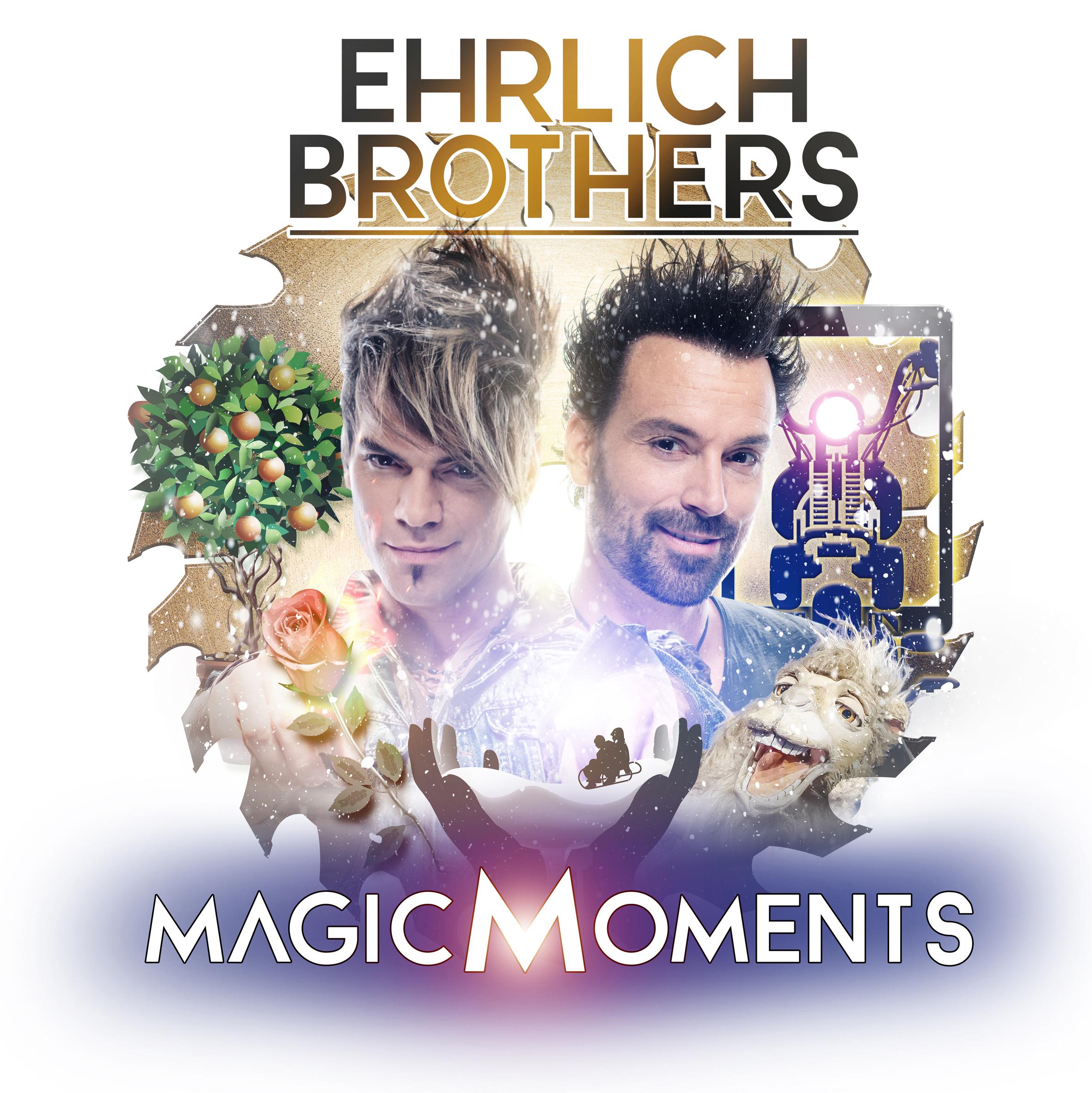 https://www.ccsaar.de/wp-content/uploads/2021/05/EhrlichBrothers-MagicMoments-CI-quadrat_cSebastianKonopix.jpg