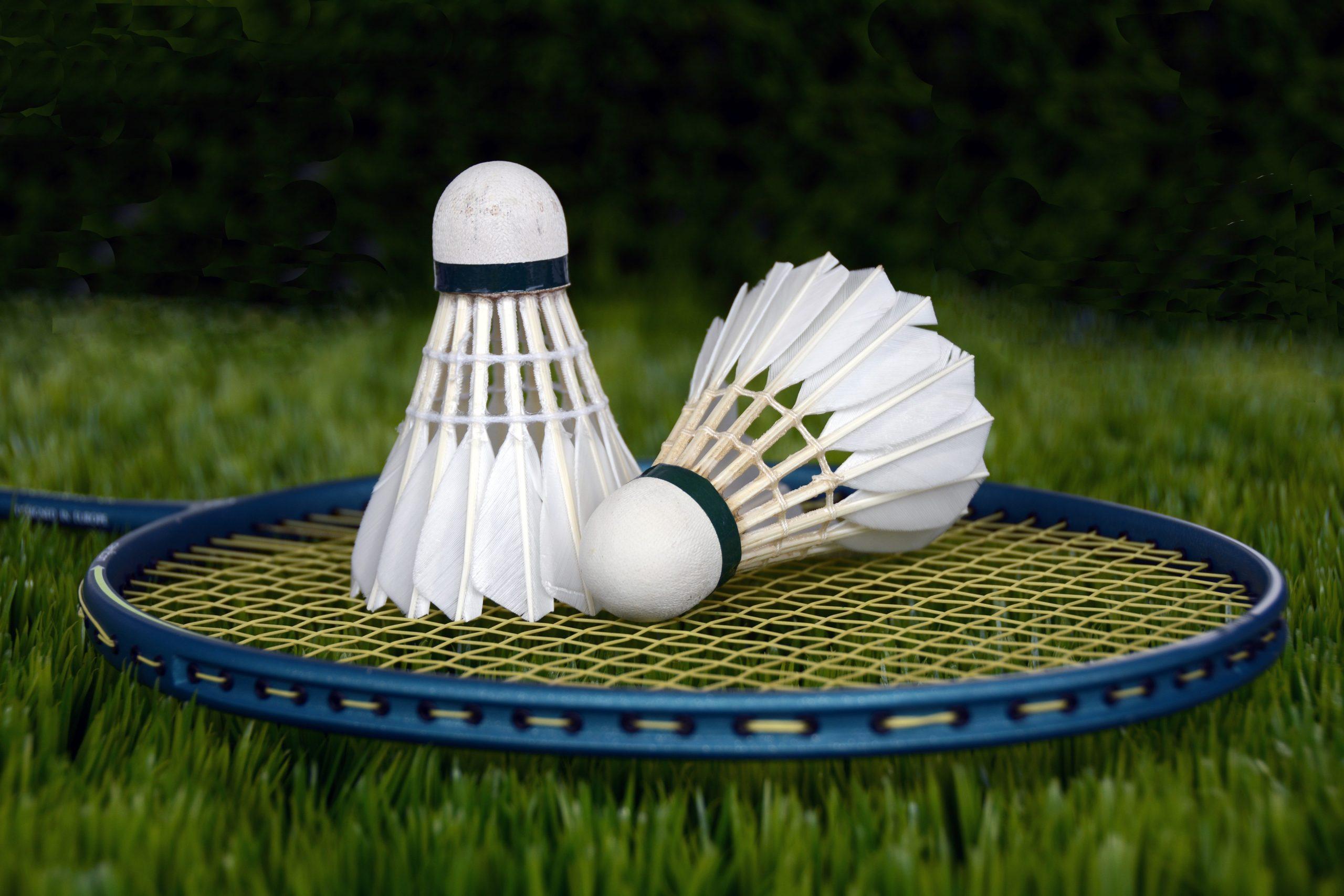 https://www.ccsaar.de/wp-content/uploads/2021/05/badminton-1428047-scaled.jpg