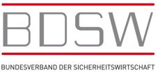 https://www.ccsaar.de/wp-content/uploads/2021/06/BDSW_klein.png