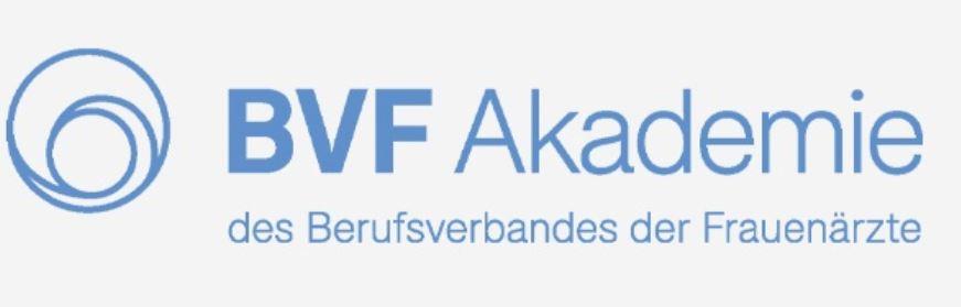https://www.ccsaar.de/wp-content/uploads/2021/06/Logo_Frauenaerztliche_Bundesakademie.jpg