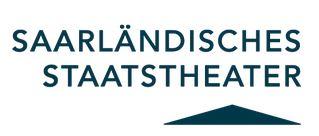 https://www.ccsaar.de/wp-content/uploads/2021/06/Logo_Staatstheater_klein_Bildquelle_Veranstalter.jpg