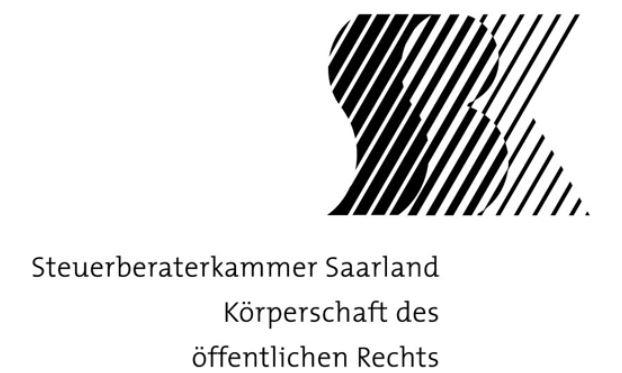 https://www.ccsaar.de/wp-content/uploads/2021/06/Logo_Steuerberaterkammer.jpg