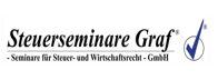 https://www.ccsaar.de/wp-content/uploads/2021/06/Steuerseminare-Graf_Logo_klein.jpg