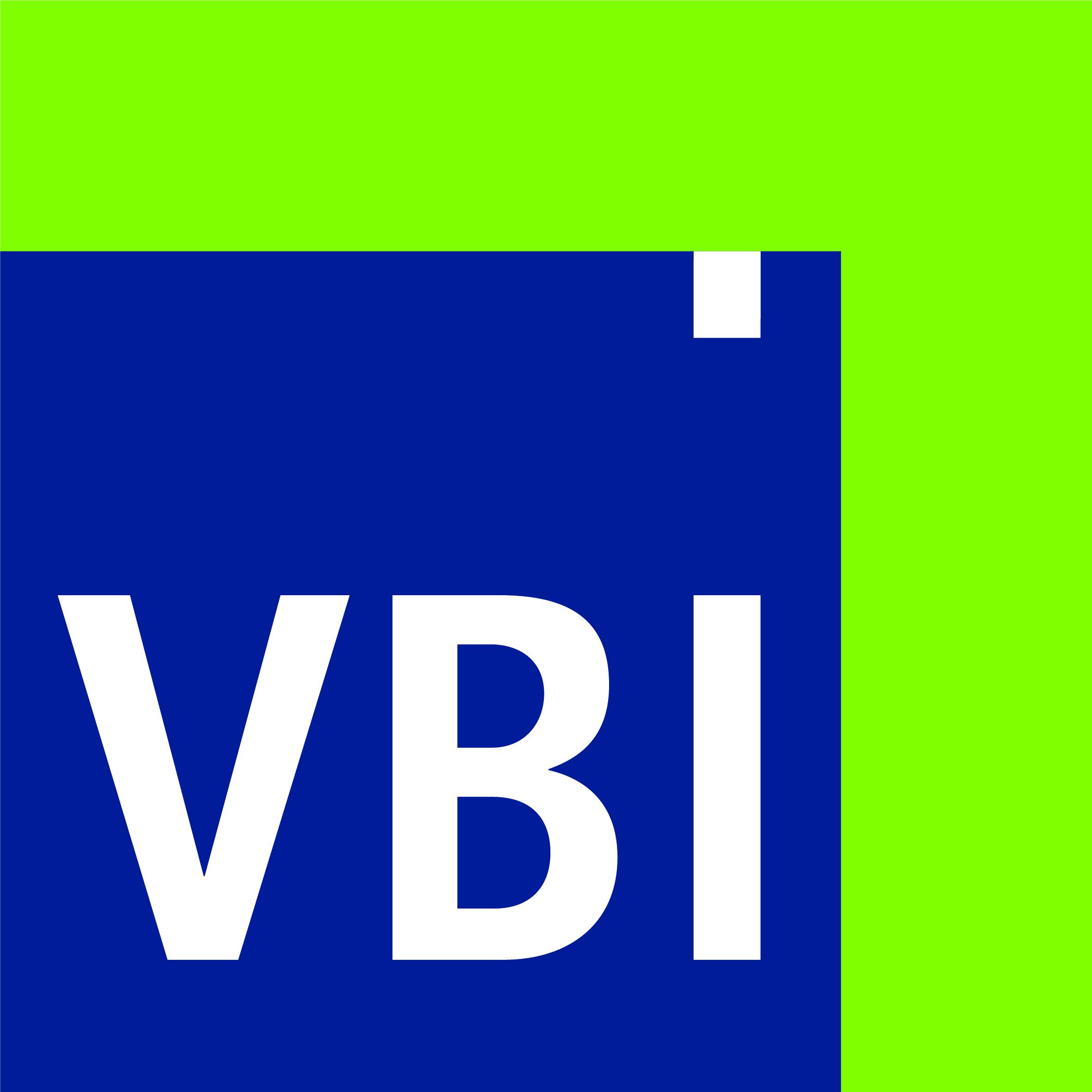 https://www.ccsaar.de/wp-content/uploads/2021/06/VBI_Logo.jpg