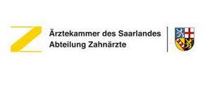 https://www.ccsaar.de/wp-content/uploads/2021/06/Zahnaerzte.jpg