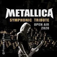 https://www.ccsaar.de/wp-content/uploads/2021/06/metallica-symphonic-tribute-performed-by-orion-orchestra-scream-inc-kongresshaus-rosengarten-coburg_22997841_320.jpg