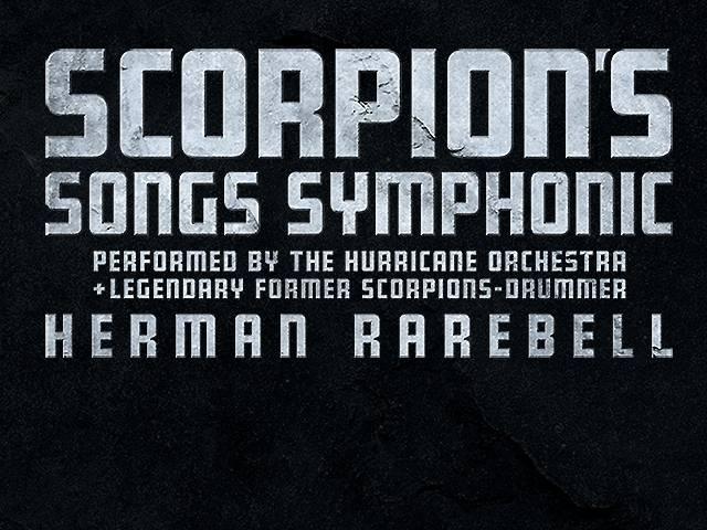 https://www.ccsaar.de/wp-content/uploads/2021/06/scorpion-s-songs-symphonic.c7bc496052220ab31ec788b5b0d7631d.jpg