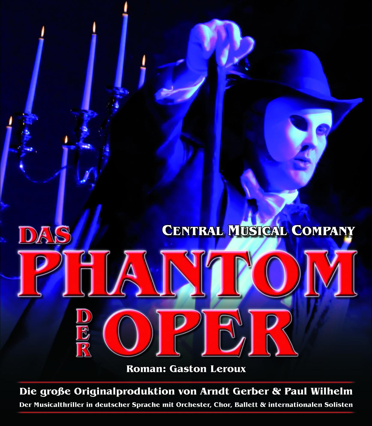 https://www.ccsaar.de/wp-content/uploads/2021/07/Das_Phantom_der_Oper_GerberWilhelm_Plakatmotiv_Print.jpg