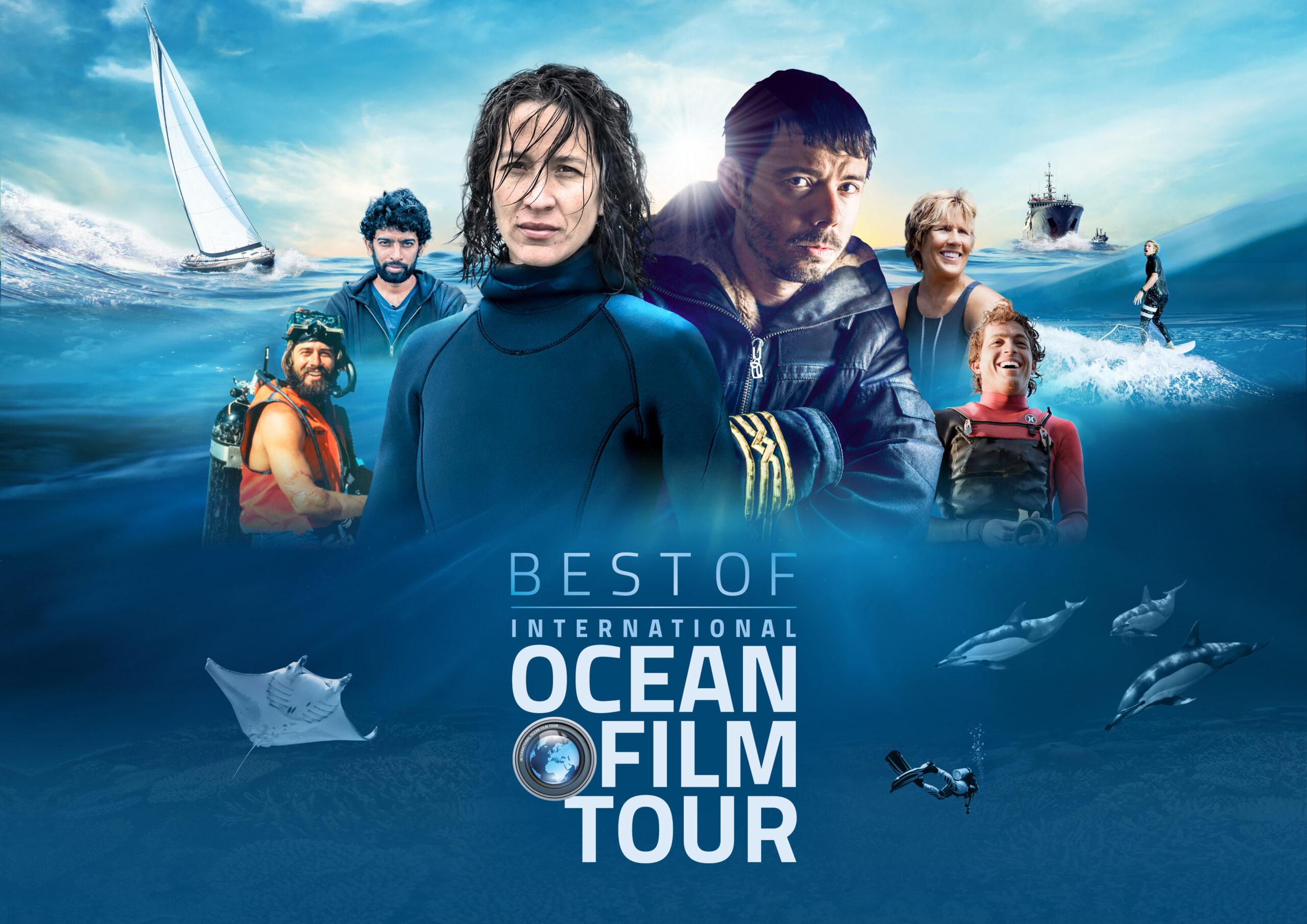 https://www.ccsaar.de/wp-content/uploads/2021/10/OCEAN_Best_Of_KeyVisual-scaled.jpg